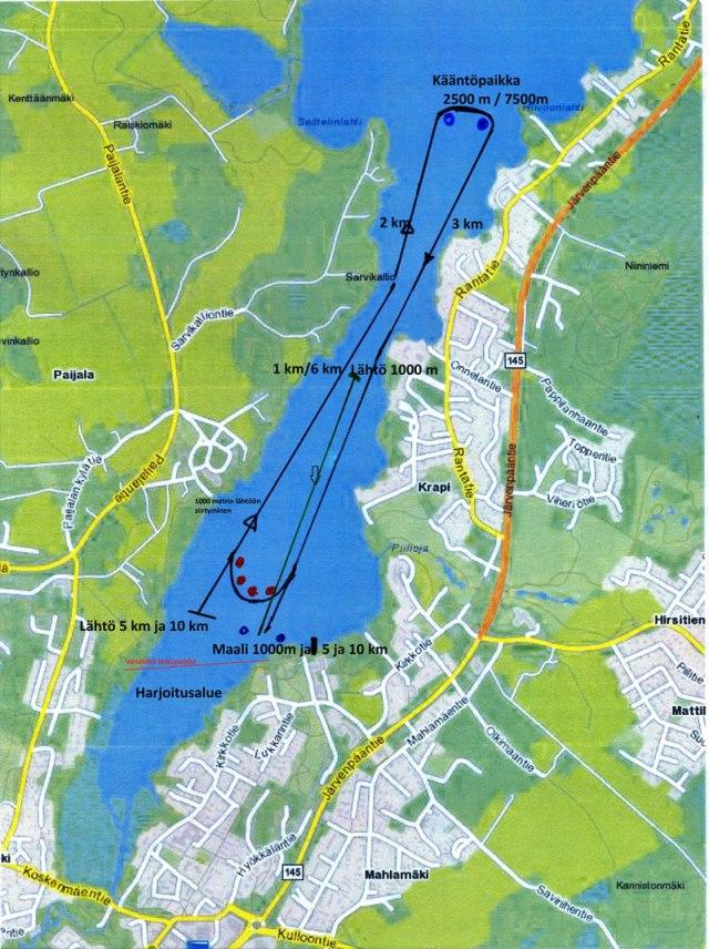 sm-kisareitti1km-5km-10km-web